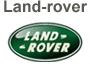 REPLIKA LAND-ROVER