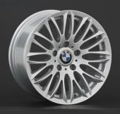 REPLIKA BMW