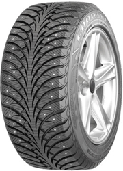 GoodYear Ultra Grip Extreme