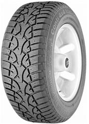 Continental 4x4 Ice Contact